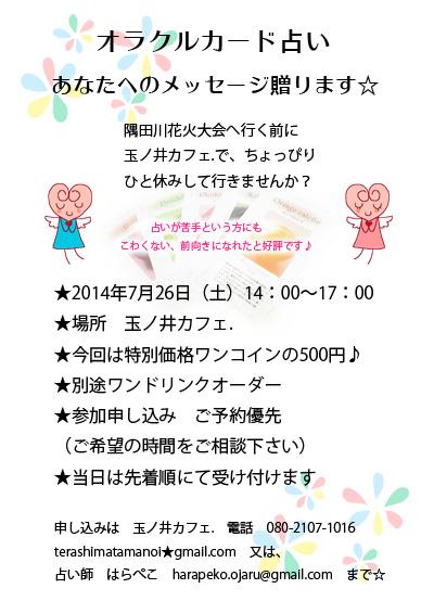 2014夏用チラシ.jpg