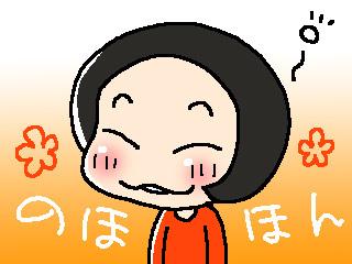 自画像.jpg
